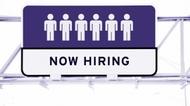 La recherche d'emploi ? Ne négligez pas les organismes sans but lucratif