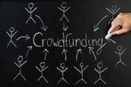 Is Crowdfunding a Good Fundraising Fit for your Nonprofit?