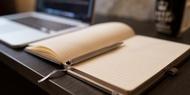 8 Tips to Get a Non-Profit Job
