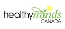 HealthyMinds Canada