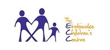The Etobicoke Children's Centre