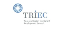 TRIEC:  Toronto Region Immigrant Employment Council