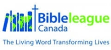 Bible League Canada