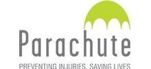 Parachute Leaders In Injury Prevention