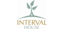 IntervalHouse