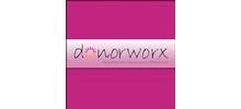 donorworx, Inc.