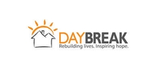 Daybreak Housing