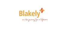 Blakely Inc.
