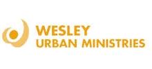 Wesley Urban Ministries