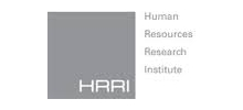 Human Resources Research Institute (HRRI)