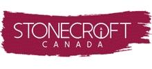 Stonecroft Canada