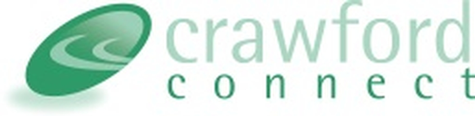 crawfordconnect