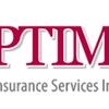 Optima Insurance Services Inc. logo
