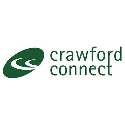 crawfordconnect logo