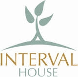 IntervalHouse logo